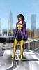 Spider-Man Unlimited - Ana Soria