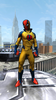 Spider-Man Unlimited - Mace