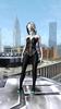 Spider-Man Unlimited - Spider-Gwen (Erin Hasko)