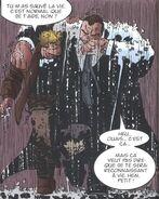 La Saga du Clone - Spider-Man 70 (1)