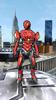 Spider-Man Unlimited - SP--dr