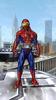 Spider-Man Unlimited - Octo-Spidey