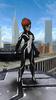 Spider-Man Unlimited - Anya Corazon