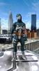 Spider-Man Unlimited - Spider-Man 2020