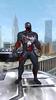 Spider-Man Unlimited - Venom Zombie