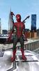 Spider-Man Unlimited - Spider-Man (Costume de surveillance)