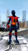Spider-Man Unlimited - Time-Slip