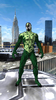 Spider-Man Unlimited - Lasher