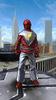 Spider-Man Unlimited - Spiders Man