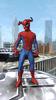 Spider-Man Unlimited - Spider-Demon
