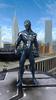 Spider-Man Unlimited - Superior Venom