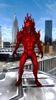 Spider-Man Unlimited - Toxin (Eddie Brock)