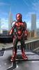 Spider-Man Unlimited - Fins du monde