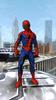 Spider-Man Unlimited - Ninja Spider-Man