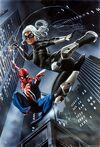 Marvel's Spider-Man - Le Casse