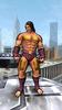 Spider-Man Unlimited - Helix (Rafael Carago)