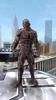 Spider-Man Unlimited - L'Autre
