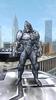 Spider-Man Unlimited - Poison Rhino