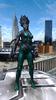 Spider-Man Unlimited - Raze