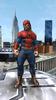 Spider-Man Unlimited - Spider-Herc