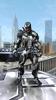 Spider-Man Unlimited - Venom affamé