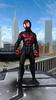 Spider-Man Unlimited - Miles Morales