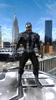 Spider-Man Unlimited - Spider-Venom