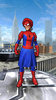 Spider-Man Unlimited - Spider-Ma'am