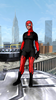 Spider-Man Unlimited - Mattie Franklin (Spider-Woman 07)