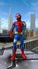 Spider-Man Unlimited - Spider-Man Cyborg