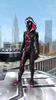 Spider-Man Unlimited - Gwenom