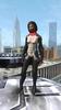 Spider-Man Unlimited - All-New Silk