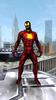 Spider-Man Unlimited - Ultimate Carnage