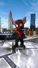 Spider-Man Unlimited - Ultimate Spider-Ham