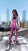 Spider-Man Unlimited - Bombshell (Lana Baumgartner)