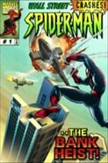Spider-Man PS1 - 1