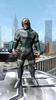 Spider-Man Unlimited - Dead Aim