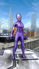 Spider-Man Unlimited - Spectre