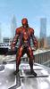 Spider-Man Unlimited - Superior Carnage
