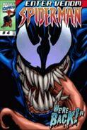 Spider-Man PS1 - 4