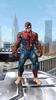 Spider-Man Unlimited - Patient Zero