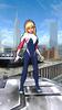 Spider-Man Unlimited - Spider-Gwen démasquée