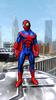 Spider-Man Unlimited - L'Incroyable Araignée