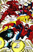 Maximum Carnage - Amazing 379 (2)