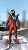 Spider-Man Unlimited - Buzz