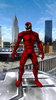 Spider-Man Unlimited - Carnage