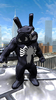 Spider-Man Unlimited - Pork Grind