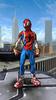 Spider-Man Unlimited - Spider-Man Mangaverse