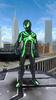 Spider-Man Unlimited - Big Time (Furtif)