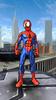 Spider-Man Unlimited - Spider-Man